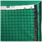 Edwards 42' 30LS Tennis Net