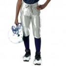 Youth Dazzle Football Pants with Pads by