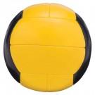 6-7 lb. Medicine Ball