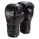 16 oz. Protex 2 Vinyl Gloves from Everlast - 1 Pair by