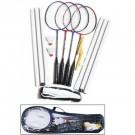 Badminton Set by