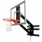 Zip Crank™ Adjustable Basketball Shooting Station