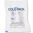 "6"" x 9"" Cold Packs - Set of 16 by"