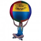 40'' Omnikin® Multicolor Ball