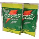 Gatorade® Powder (Lemon Lime) - Case of 40 Packets