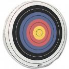 """36"""" Rolled Foam Archery Target"""