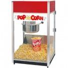 Deluxe 60 Special 6 oz. Popcorn Popper