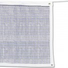 MacGregor® 21' x 2.5' Professional Badminton Net