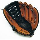 MacGregor® 12'' Scholastic Field Glove (Worn on Right Hand)