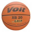 "Voit XB20 27.5"" Gripper Basketball"