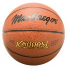 MacGregor X6000SL Men's Synthetic Leather Basketball by