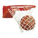 Bison Elite Breakaway Basketball Goal with Net
