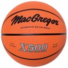 MacGregor® X-500 Women's Basketball
