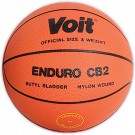 "Voit® Enduro CB2 ""Rec Dept."" Basketball"