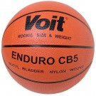 Voit® Enduro CB5 Rookie Basketball