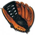 MacGregor® 12 1/2'' Fielder's Glove (Worn on Right Hand)