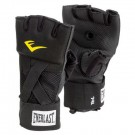 Evergel Handwraps from Everlast® (Medium) - 1 Pair