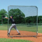 7' x 7' First Base / Fungo Protector