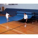 Pre-Cut Gym Floor Cover - 22 Oz.