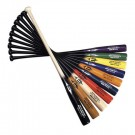 Easton MLF3 Maple 37'' Wood Fungo Bat