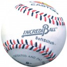 Easton 9'' SoftStitch IncrediBall® Baseballs (1 Dozen)