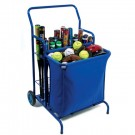 Equipment Cart