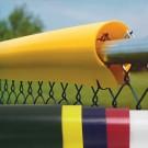Saf-Top Fence Guard (80')
