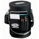 Easton Coach's Bucket Cover / Organizer