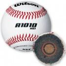 Wilson A1010HS Baseballs - 1 Dozen