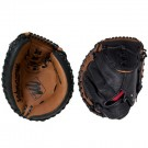 "MacGregor® 29"" Junior Series Catcher's Mitt (Worn on Left Hand)"