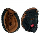 "MacGregor® 32"" Youth Series Catcher's Mitt (Worn on Right Hand)"