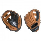MacGregor® 10 1/2'' Tee Ball Glove (Worn on Left Hand)