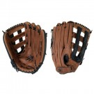 MacGregor® 13 1/2'' Softball Glove (Worn on Left Hand)