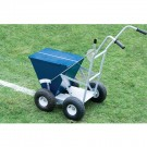 4 Wheel Heavy Duty 100lb Dry Line Marker