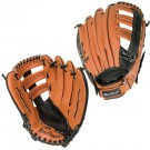 MacGregor® 12 1/2'' Fielder's Glove (Worn on Left Hand)