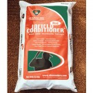 Infield Conditioner from Diamond Pro - 1 Pallet (40 Bags)