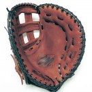 MacGregor® Pro 100 First Base Mitt (Worn on Left Hand)