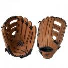 MacGregor® 12.5'' Varsity Fielder's Glove (Worn on Left Hand)