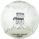 """16"""" Chicago Softball from MacGregor®"""