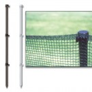 "60"" Prepacked SmartStake Set from Markers Inc."