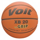 Voit® XB 20 Cushioned Men's Basketball