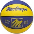 MacGregor® 53 oz. Men's Heavy Ball
