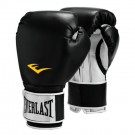 16 oz. Pro Style Boxing Gloves from Everlast - 1 Pair by