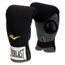 Everlast Neoprene Heavy Bag Gloves - 1 Pair by