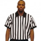 Pro Down Official's Jersey / Referee Shirt - XXX-Large