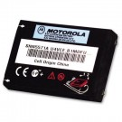 Battery for the Motorola® CLS1410 Two-Way Radio