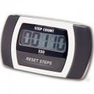 Sportline® 330 Electronic Pedometer