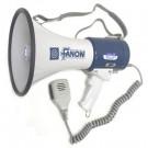 Fanon MV-20S Megaphone