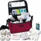 Sport Medical Kit by