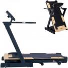 Phoenix Folding Treadmill